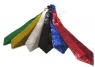 Krawat cekiny (SR7805)