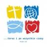 ...teraz i po wszystkie czasy - Psalm 121 - Światowe Dni Młodzieży