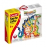 Fantacolor mozaika 600 elementów (040-0880)