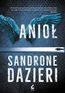Anioł Dazieri Sandrone