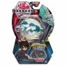 Bakugan Deluxe Ultra - Haos Garganoid (6045146/20108452)