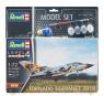 Model Set - Tornado ECR Tigermeet 2018 (63880)