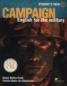 Campaign 1 Student's Book