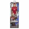 Avengers Figurki MSE Tytan Hero Iron Man (F0254/F2247)