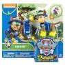Psi Patrol Figurka Chase (6026592/75124)