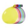 Balony wodne PT/20 8cm. 25szt.  /0806/