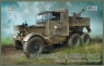 Scammell Pioneer SV2S (35029)
