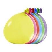 Balony wodne PT/20 8cm. 25szt.  /0806/ 0806
