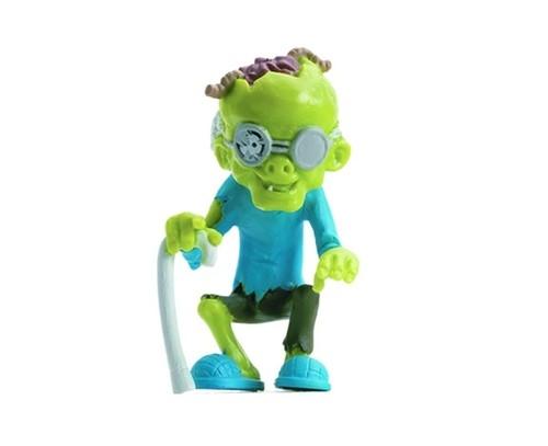 Figurka Zombiezz Grandead
