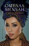Gorzka czekolada Mensah Omenaa