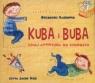 Kuba i Buba czyli awantura do kwadratu  (Audiobook)