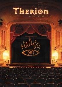 Live Gothic (3 DVD)