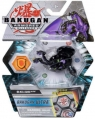 Bakugan: Armored Alliance. Kula Delux - Nillious Ultra (6055885/20122472)