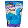 Kinetic Sand: Piasek kinetyczny. Smakowite Zapachy 227g - Jagodowy świat (6053900/20124654)