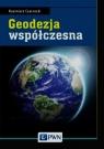 Geodezja współczesna Czarnecki Kazimierz