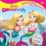 Barbie Dreamtopia Malowanka dla malucha (Uszkodzona okładka)