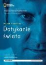 Dotykanie świata  (Audiobook) Kamiński Marek