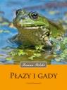 Płazy i gady. Fauna Polski Krzysztof Klimaszewski