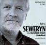 Następny do raju czyta Andrzej Seweryn  (Audiobook) Hłasko Marek