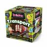 Brainbox. Transport (69440)