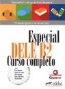 Especial DELE B2 alumno  /Edelsa Pilar Alzugaray, Maria José Barrios, Paz Bartolomé