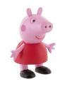PEPPA Figurki 99680 (COMY99686/COMY99680)