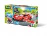 Model Revell Junior kit Samochód wyścigowy 1:20 (00880)