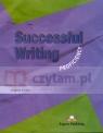 Successful Writing Proficiency SB