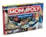 Monopoly Wrocław (28806)