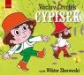 Cypisek  (Audiobook)