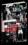 Historia polskiego sportu