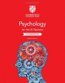 Psychology for the IB Diploma Coursebook