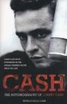 Cash: The Autobiography Cash Johnny, Carr Patrick