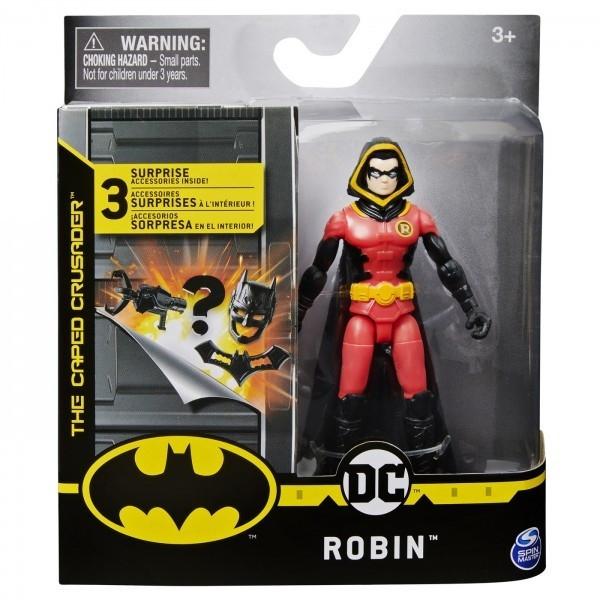Figurka BATMAN, Robin (6055946/20125780)