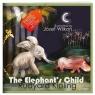 The Elephant?s Child  Kipling Rudyard