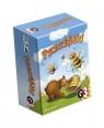 Pszczółki (105246)