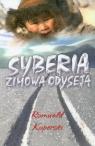 Syberia zimowa odyseja Koperski Romuald