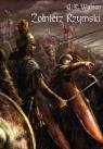 Żołnierz rzymski