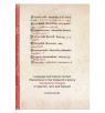 Language and Culture Contact Phenomena in the Sixteenth-Century Vocabulario Gruda Szymon