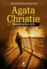 Kieszeń pełna żyta Christie Agata