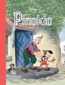 Pinokio. Nostalgia