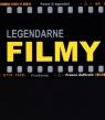 Legendarne filmy (Uszkodzona okładka) DAgostini Paolo