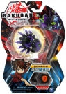 Bakugan Deluxe Ultra - Darkus Webam (6045146/20114714) Wiek: 6+