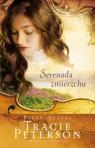 Serenada Zmierzchu