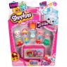 SHOPKINS 12 pack S4 (SHP56080)