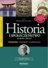 Odkrywamy na nowo Historia i społeczeństwo Podręcznik Przedmiot uzupełniający