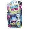 Figurka Lock Stars Niebieskowłosa Dziewczyna (E3103/E3224)