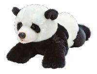 Suki, Panda leżąca 35 cm (12080)