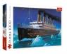 Puzzle 1000: Titanic (10080)
