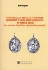 Dewocjonalia z końca XVI-XVIII wieku pochodzące z badań archeologicznych na Kołyszko Marek